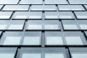 ¿ Qué cristales poner a las ventanas ?