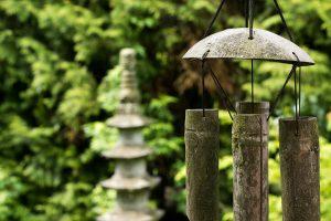 12 trucos de Feng Shui para tu casa