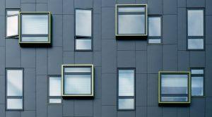 ¿ Qué ventanas comprar ?