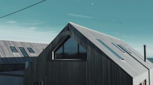 Qué es una casa «passivhaus»